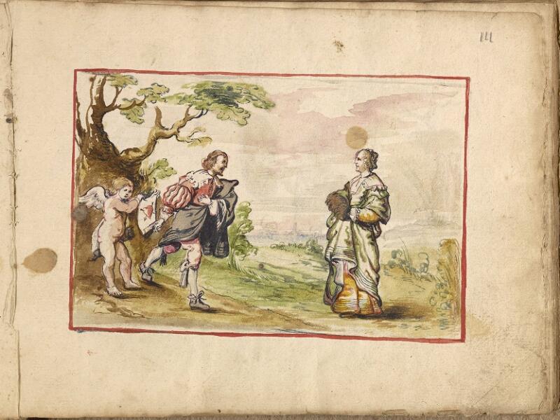 Abbeville, Bibl. mun., ms. 0500, pl. 003