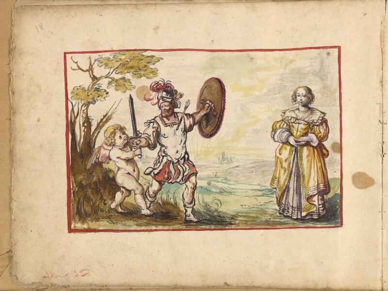 Abbeville, Bibl. mun., ms. 0500, pl. 004