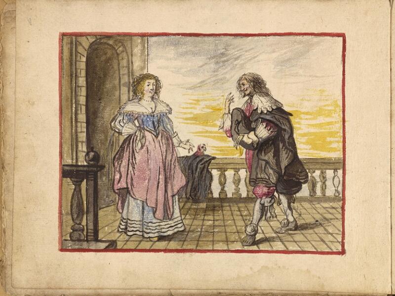 Abbeville, Bibl. mun., ms. 0500, pl. 005