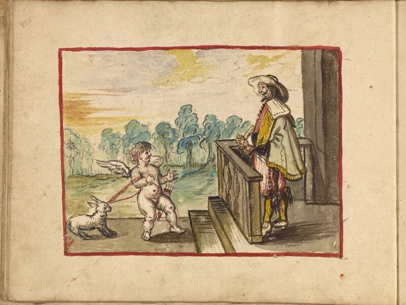 Abbeville, Bibl. mun., ms. 0500, pl. 008
