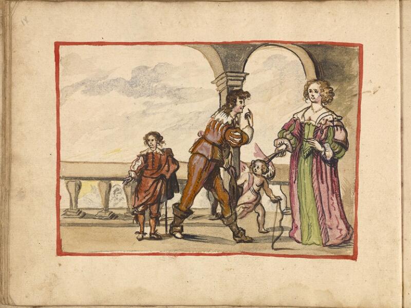 Abbeville, Bibl. mun., ms. 0500, pl. 009