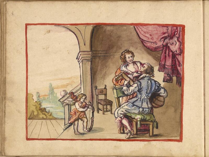 Abbeville, Bibl. mun., ms. 0500, pl. 010