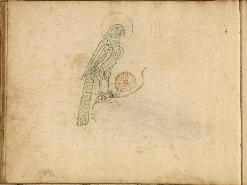 Abbeville, Bibl. mun., ms. 0500, pl. 010-f. 015v - vue 1