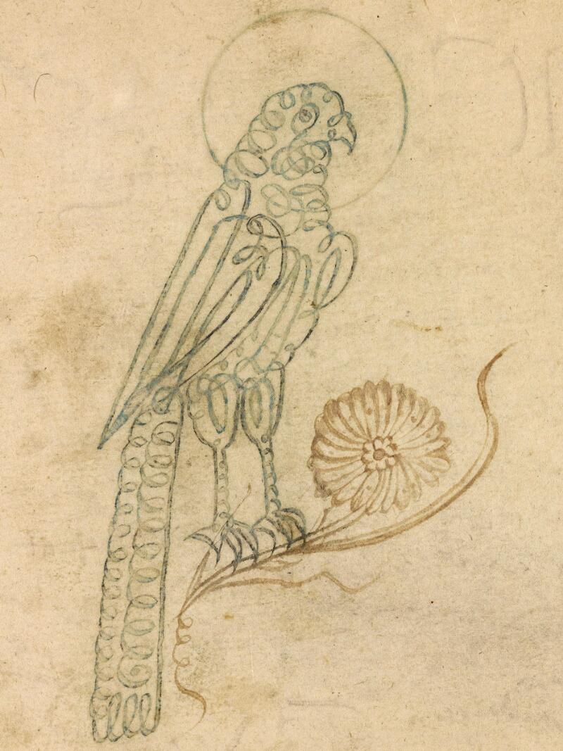 Abbeville, Bibl. mun., ms. 0500, pl. 010-f. 015v - vue 2