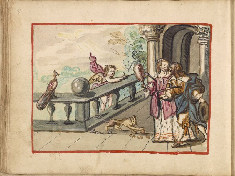 Abbeville, Bibl. mun., ms. 0500, pl. 011