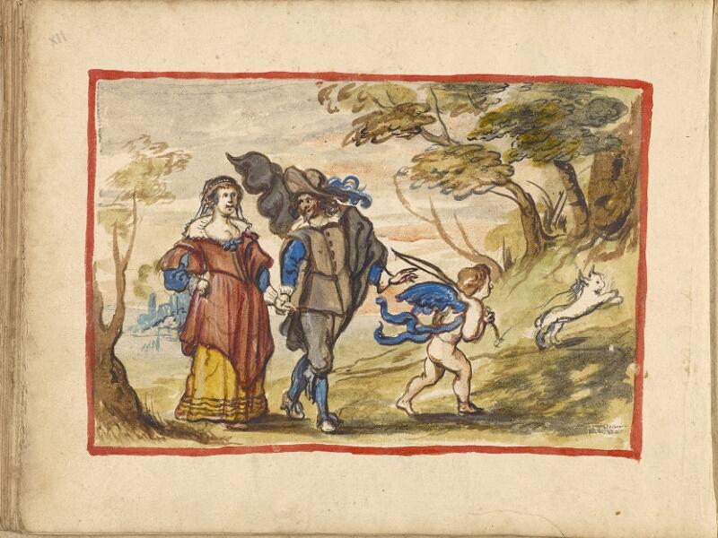 Abbeville, Bibl. mun., ms. 0500, pl. 012