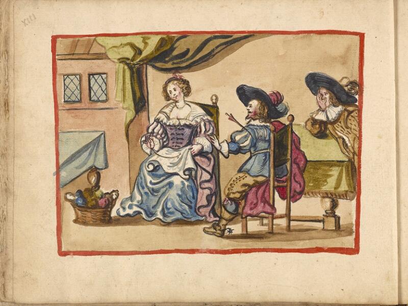 Abbeville, Bibl. mun., ms. 0500, pl. 013