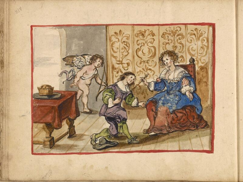 Abbeville, Bibl. mun., ms. 0500, pl. 014