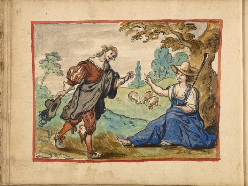 Abbeville, Bibl. mun., ms. 0500, pl. 015