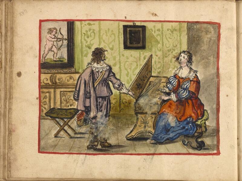 Abbeville, Bibl. mun., ms. 0500, pl. 017