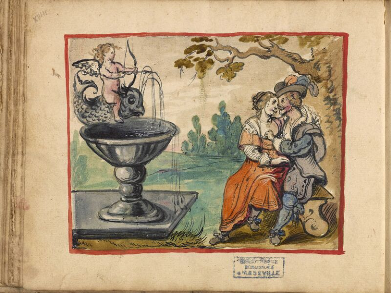 Abbeville, Bibl. mun., ms. 0500, pl. 018