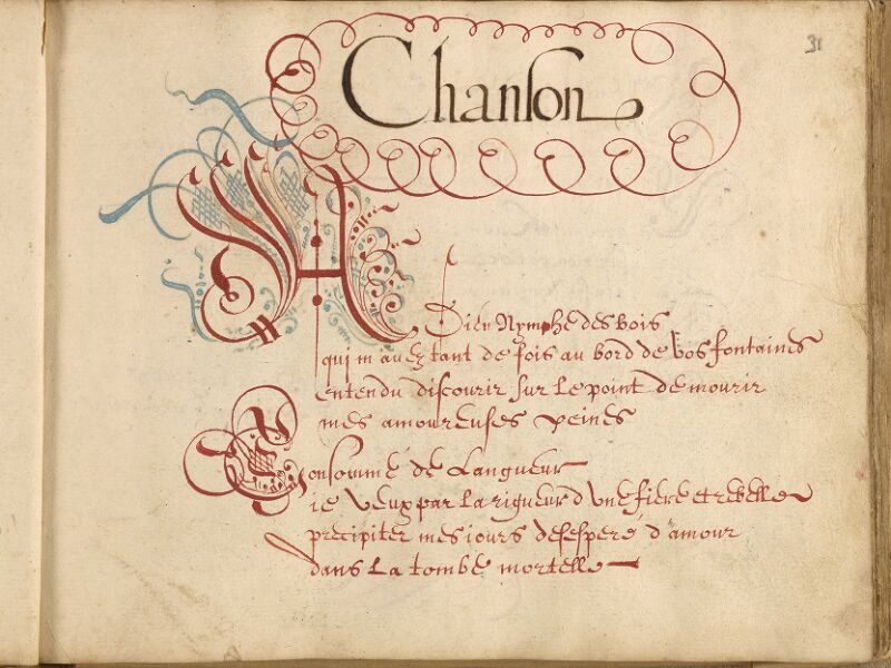 Abbeville, Bibl. mun., ms. 0500, f. 031 - vue 1