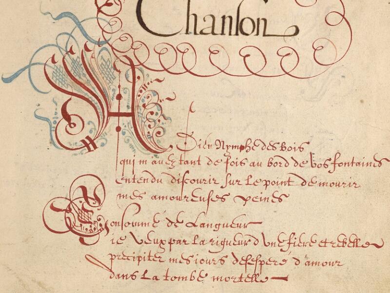 Abbeville, Bibl. mun., ms. 0500, f. 031 - vue 2