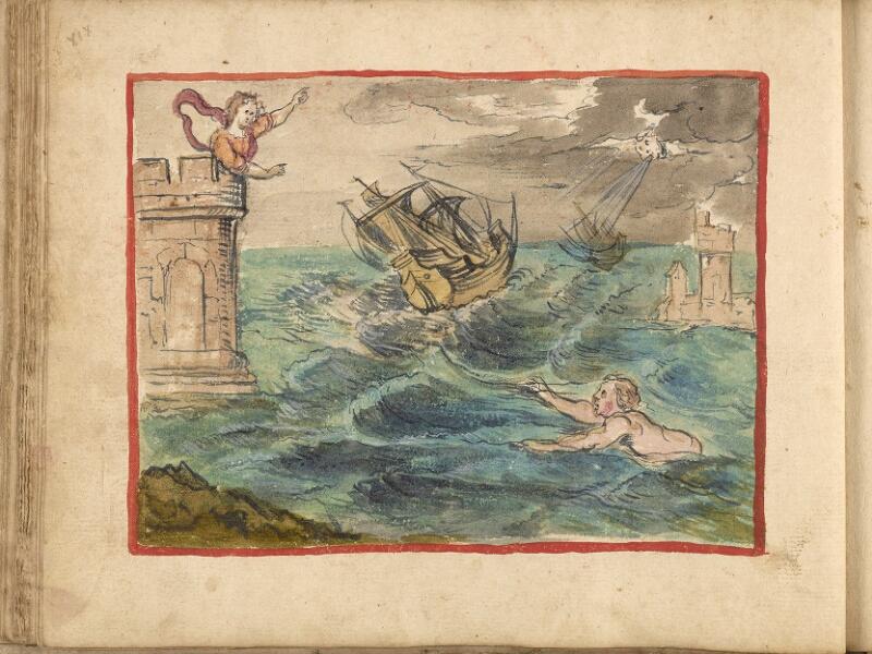 Abbeville, Bibl. mun., ms. 0500, pl. 019