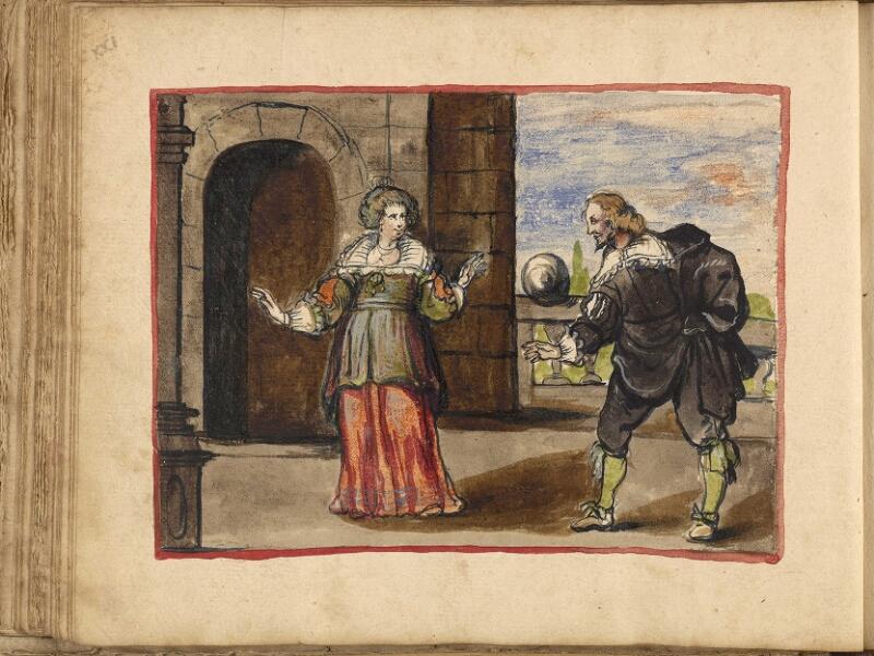Abbeville, Bibl. mun., ms. 0500, pl. 021