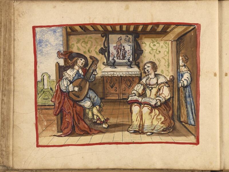 Abbeville, Bibl. mun., ms. 0500, pl. 022