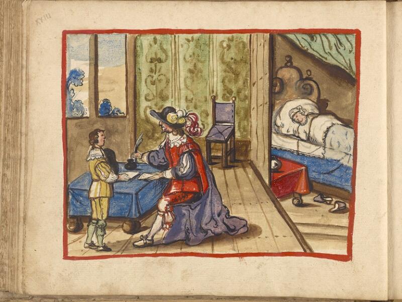 Abbeville, Bibl. mun., ms. 0500, pl. 023