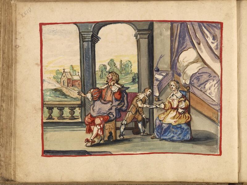 Abbeville, Bibl. mun., ms. 0500, pl. 024