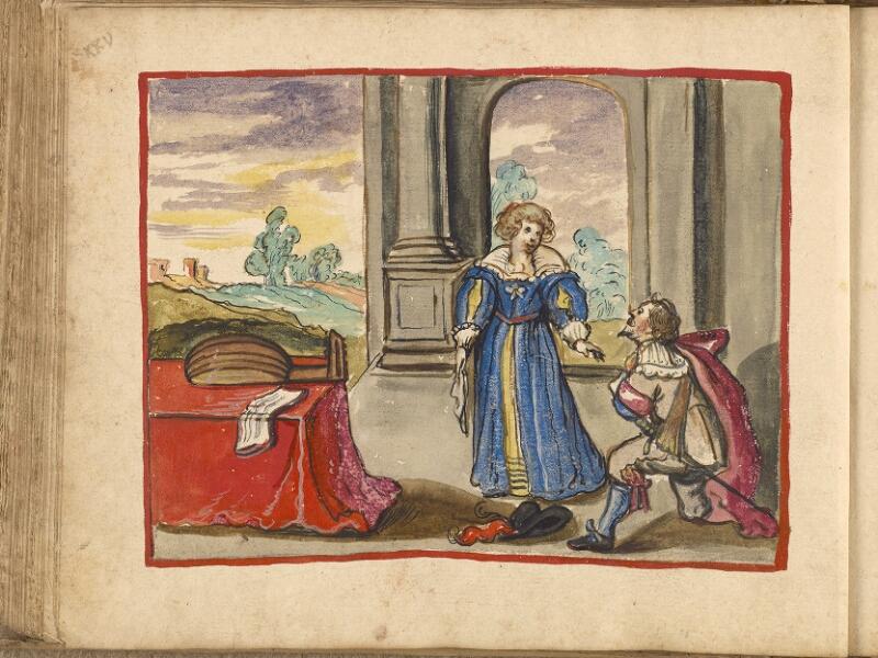 Abbeville, Bibl. mun., ms. 0500, pl. 025