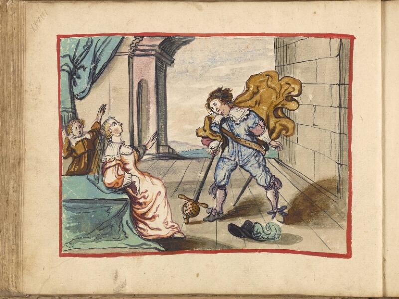 Abbeville, Bibl. mun., ms. 0500, pl. 028