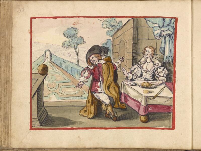 Abbeville, Bibl. mun., ms. 0500, pl. 030