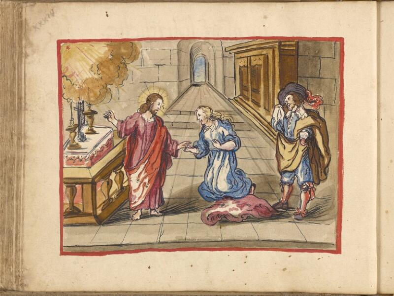 Abbeville, Bibl. mun., ms. 0500, pl. 034