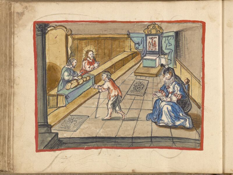 Abbeville, Bibl. mun., ms. 0500, pl. 035