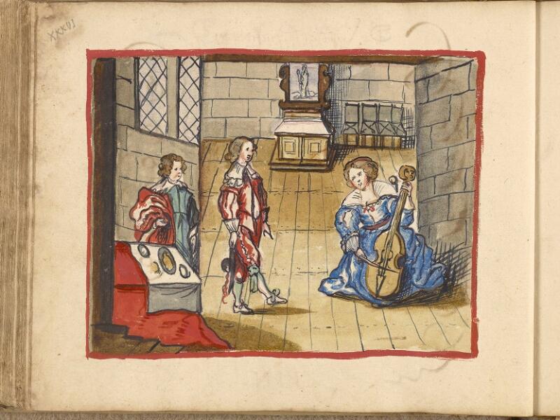 Abbeville, Bibl. mun., ms. 0500, pl. 036