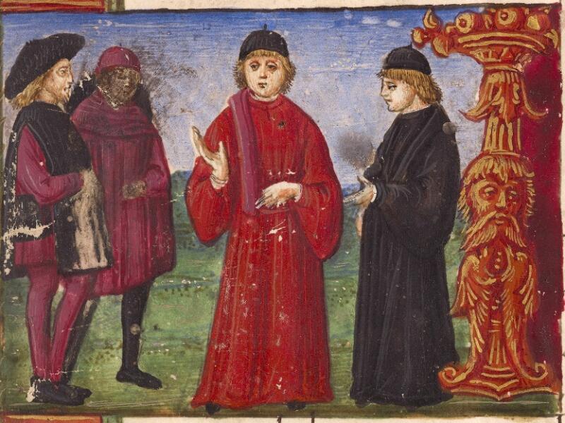 Abbeville, Bibl. mun., ms. 0852, f. 001 - vue 3
