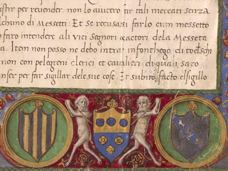 Abbeville, Bibl. mun., ms. 0852, f. 001 - vue 4