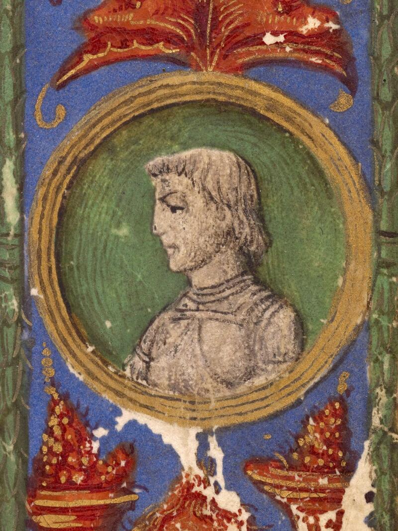Abbeville, Bibl. mun., ms. 0852, f. 001 - vue 5