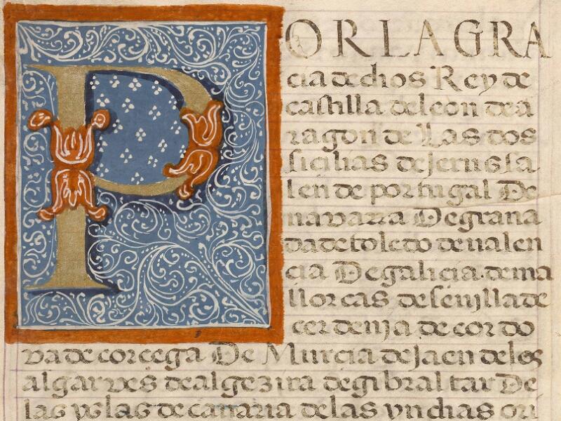 Abbeville, Bibl. mun., ms. 0853, f. 002 - vue 2