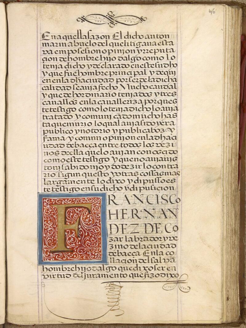 Abbeville, Bibl. mun., ms. 0853, f. 046 - vue 1