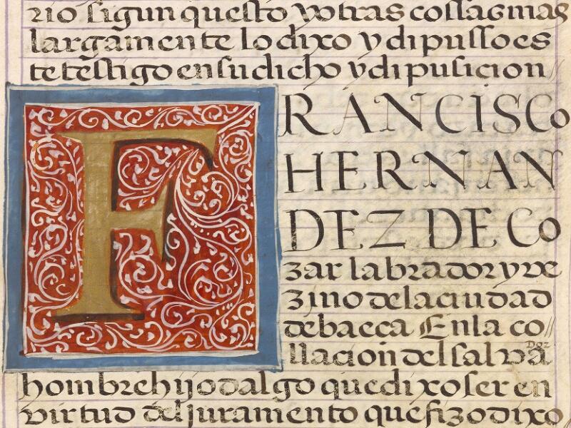 Abbeville, Bibl. mun., ms. 0853, f. 046 - vue 2