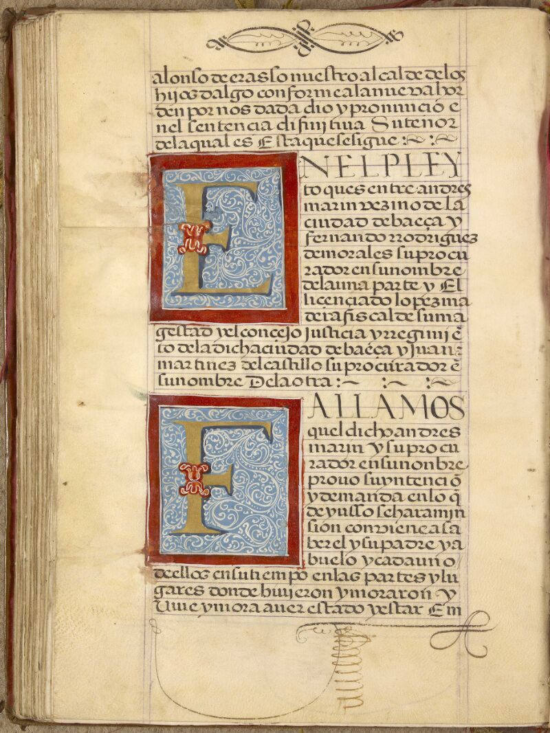 Abbeville, Bibl. mun., ms. 0853, f. 082v