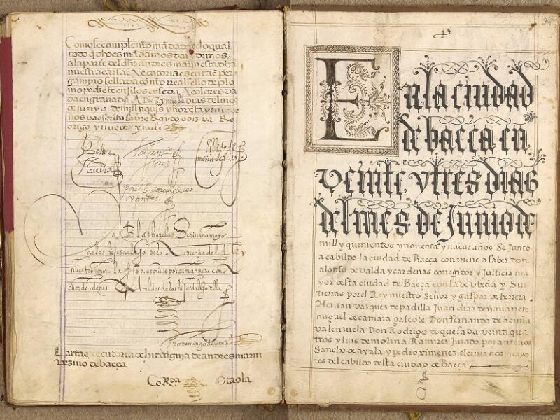 Abbeville, Bibl. mun., ms. 0853, f. 093v-094