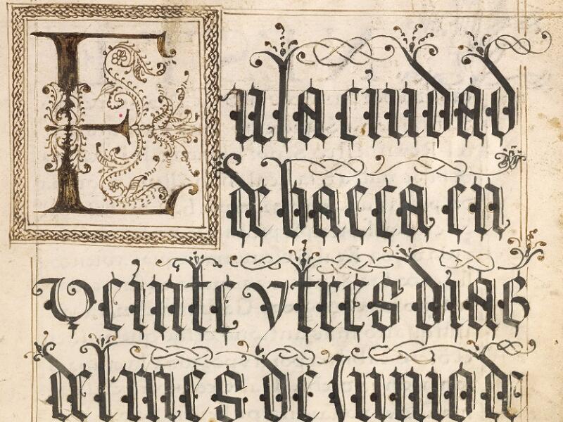 Abbeville, Bibl. mun., ms. 0853, f. 094 - vue 2