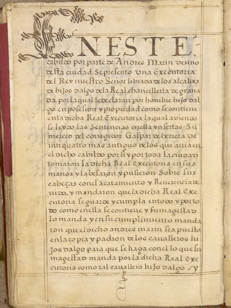 Abbeville, Bibl. mun., ms. 0853, f. 095