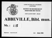 https://iiif.irht.cnrs.fr/iiif/France/Abbeville/Bibliotheque_municipale/800016201_MS0115/DEPOT/800016201_MS0115_0001/full/200,/0/default.jpg