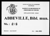 https://iiif.irht.cnrs.fr/iiif/France/Abbeville/Bibliotheque_municipale/800016201_MS0218/DEPOT/800016201_MS0218_0001/full/200,/0/default.jpg