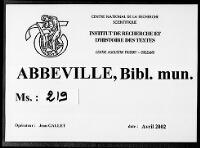 https://iiif.irht.cnrs.fr/iiif/France/Abbeville/Bibliotheque_municipale/800016201_MS0219/DEPOT/800016201_MS0219_0001/full/200,/0/default.jpg