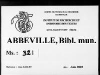 https://iiif.irht.cnrs.fr/iiif/France/Abbeville/Bibliotheque_municipale/800016201_MS0321_322/DEPOT/800016201_MS0321_322_0001/full/200,/0/default.jpg