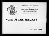 https://iiif.irht.cnrs.fr/iiif/France/Agde/Archives_municipales/340036202_AA_3/DEPOT/340036202_AA_3_0001/full/200,/0/default.jpg