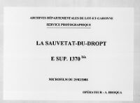 https://iiif.irht.cnrs.fr/iiif/France/Agen/Archives_departementales_du_Lot_et_Garonne/470015101_E_suppl_1370_bis/DEPOT/470015101_E_suppl_1370_bis_0001/full/200,/0/default.jpg