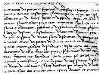 https://iiif.irht.cnrs.fr/iiif/France/Aix_en_Provence/130016101_partiel/DEPOT/IRHT_P_004835/full/200,/0/default.jpg