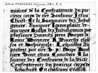 https://iiif.irht.cnrs.fr/iiif/France/Aix_en_Provence/130016101_partiel/DEPOT/IRHT_P_004868/full/200,/0/default.jpg