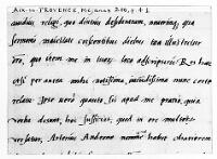 https://iiif.irht.cnrs.fr/iiif/France/Aix_en_Provence/130016101_partiel/DEPOT/IRHT_P_005013/full/200,/0/default.jpg