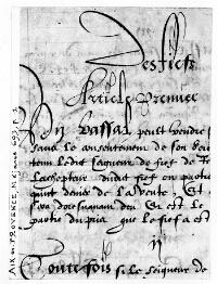 https://iiif.irht.cnrs.fr/iiif/France/Aix_en_Provence/130016101_partiel/DEPOT/IRHT_P_005455/full/200,/0/default.jpg