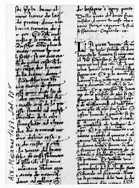 https://iiif.irht.cnrs.fr/iiif/France/Aix_en_Provence/130016101_partiel/DEPOT/IRHT_P_005463/full/200,/0/default.jpg