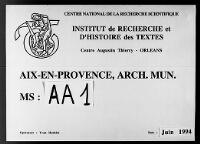 https://iiif.irht.cnrs.fr/iiif/France/Aix_en_Provence/Archives_municipales/130016102_AA_01/DEPOT/130016102_AA_01_0001/full/200,/0/default.jpg